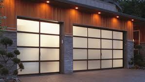Garage Doors Fresh Meadows