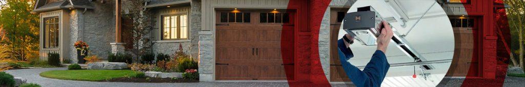 Garage Door Company Fresh Meadows